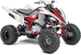 Shop Can-Am and Yamaha Off-Road ATV Inventory from Yamaha of Las Vegas