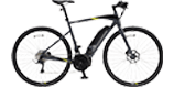 Shop e-Bike Inventory From Yamaha of Las Vegas