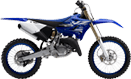 Shop Yamaha Motorcycle Inventory From Yamaha of Las Vegas