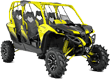 Shop Can-Am and Yamaha Off-Road UTV Inventory from Yamaha of Las Vegas