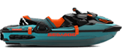 Shop Sea-Doo Watercraft Inventory From Yamaha of Las Vegas